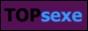 Top sexe