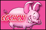 Video sexe cochon